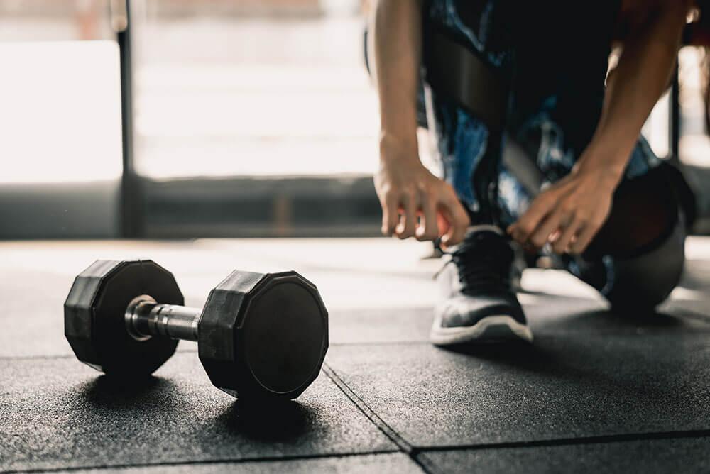 fitness studio espelkamp lübbecke rahden